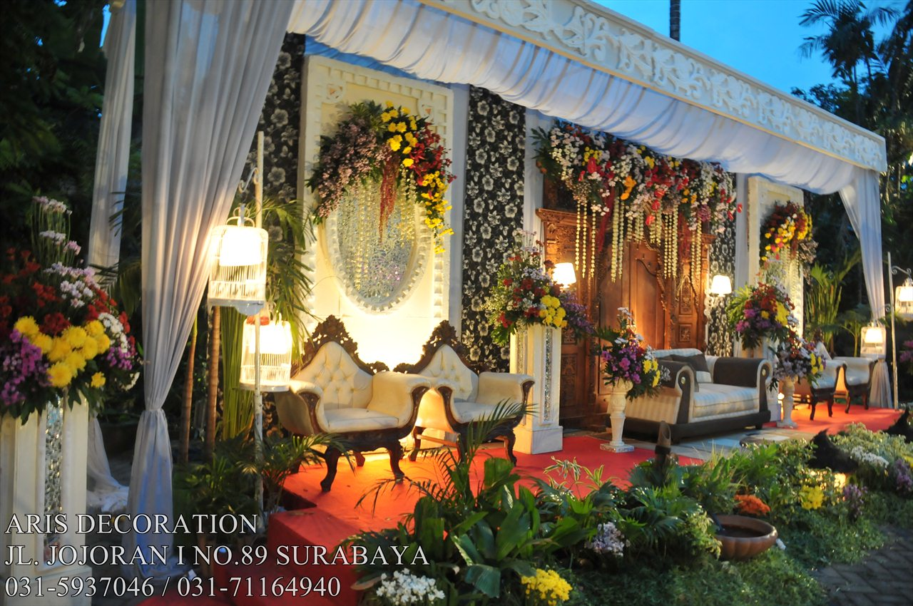 Outdoor wedding decorations galery aris decoration outdoor wedding decorations junglespirit Gallery