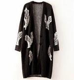 http://www.stylemoi.nu/jacquard-knit-longline-sweater-coat.html