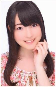 Reina Ueda - Pemenang Seiyuawards