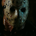 Looking Back: Friday The 13th 2009 To Originally Have Tommy Jarvis And No Mrs. Voorhees?