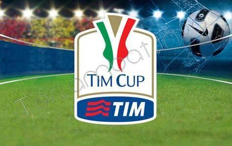 Jadwal Coppa Italia Januari 2013 Trans 7