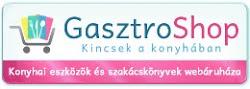 GasztroShop