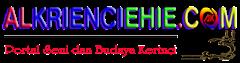 Alkrienciehie.com