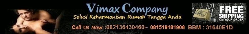 Vimax Company