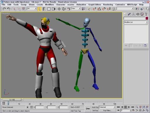 3d studio max 7 keygen:
