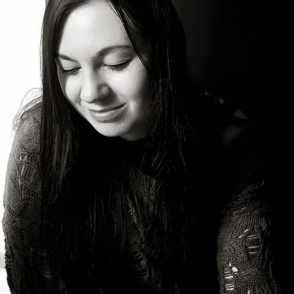 Magdalena Stefanni