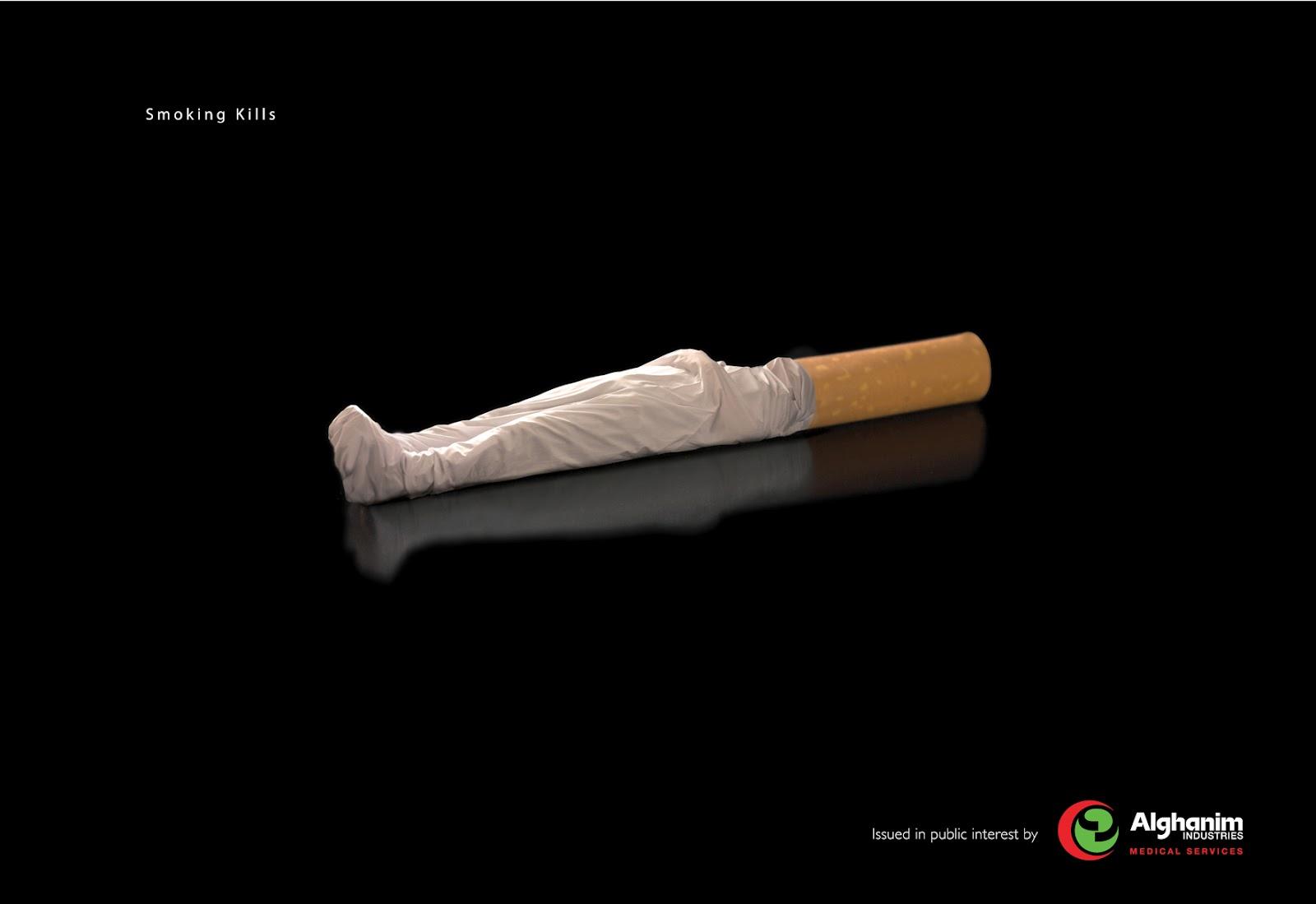 Allen una penalità un modo facile di smettere di fumare un torrente