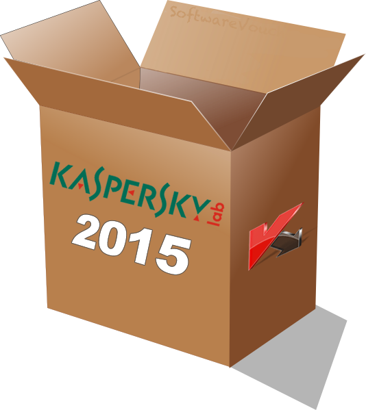 Kaspersky Internet Security 2015 15.0.0.463 PT-BR (+ Trial Reset)