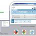 Unified KIP System K Software Suite biedt verbeterde gebruikerservaring