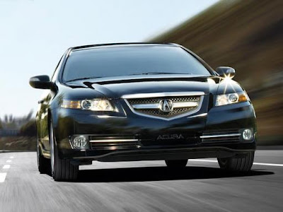 2004 Acura on 2004 Acura Tl Series Repair Manual