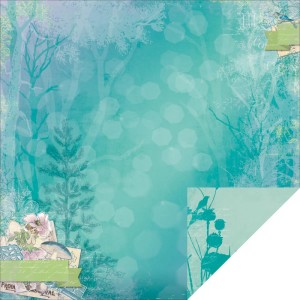 http://www.fifirifi.pl/pl/p/-Enchanted-Garden-Enchanted-Garden/3969