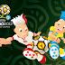 Anteprima Euro 2012 (02) - Gruppo A