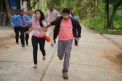 Appudu Ala Ippudu ila photos gallery-thumbnail-2