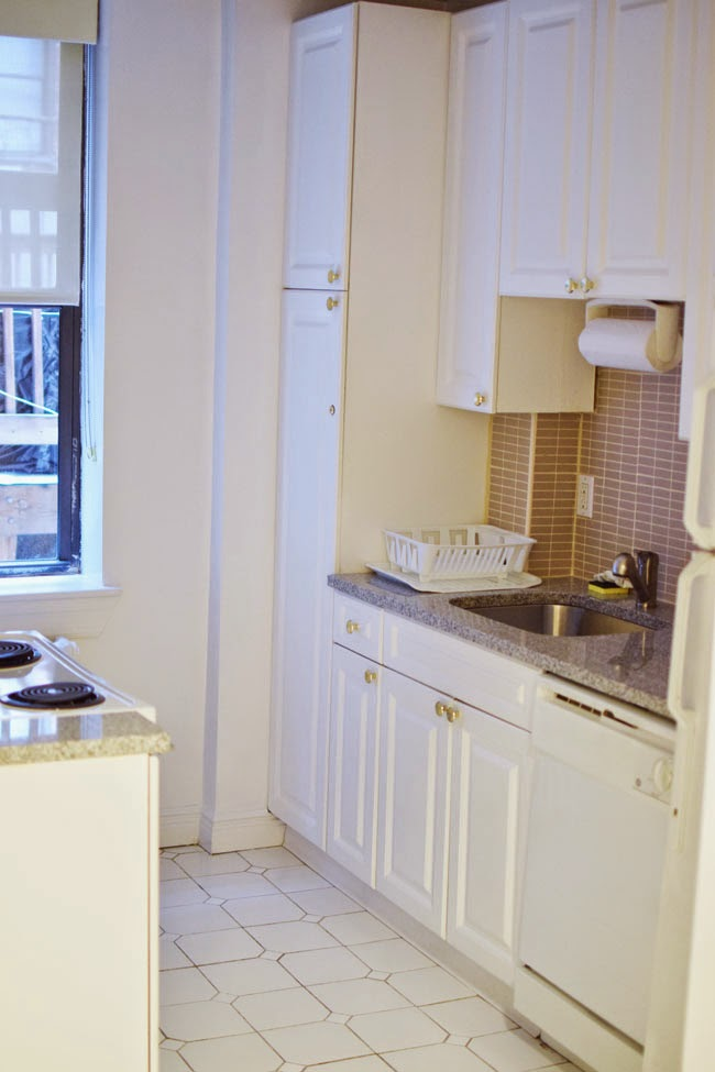 new york hotel radio city apartments. this small, apartment-style hotel is centrally located in midtown manhattan, close to the subway, rockefeller center, radio city music hall and fifth avenue new york apartments