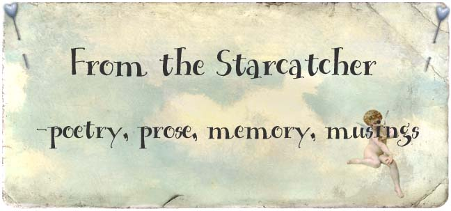 the starcatcher
