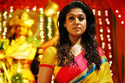 coogled nayanthara and silambarasan rejoins for new movie