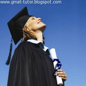 GMAT Exam Enrollment