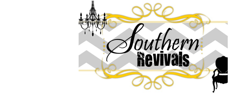 Southern Revivals