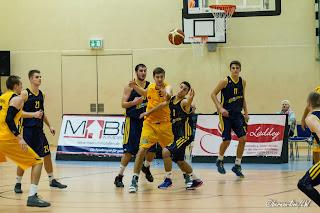 2013 10 26 baskettball 9209