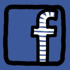 https://www.facebook.com/Yoleofantas%C3%ADaenespa%C3%B1ol-362829307241098/timeline/