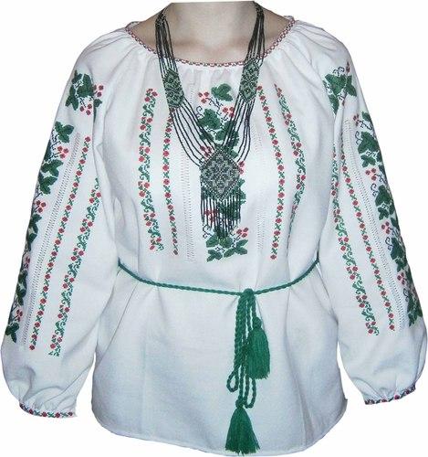 Вишиванка - Інтернет-магазин вишиванок  Купити вишиту блузку c32cfbff9a9c1