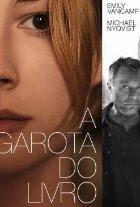 2016 -   JUNHO  -   FILMES EM CARTAZ