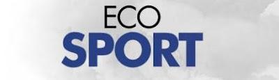 precio Ford EcoSport 2013