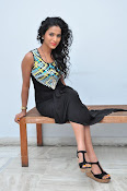Prashanthi latest sizzling photos-thumbnail-13