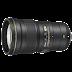Nikon met nieuw NIKKOR objectief