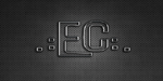 .:EC:.