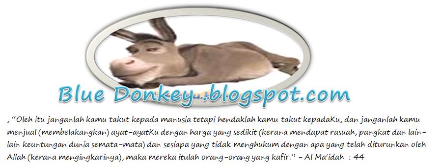 kaldai_biru.blogspot.com