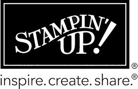 Ich bin eine unabhängige Stampin' Up! Demonstratorin