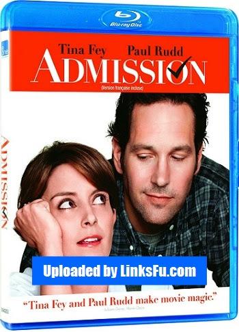 Admission 2013 720p BluRay