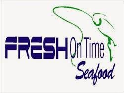 Lowongan Kerja Fresh On time Seafood Terbaru