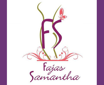 Fajas Samantha RD