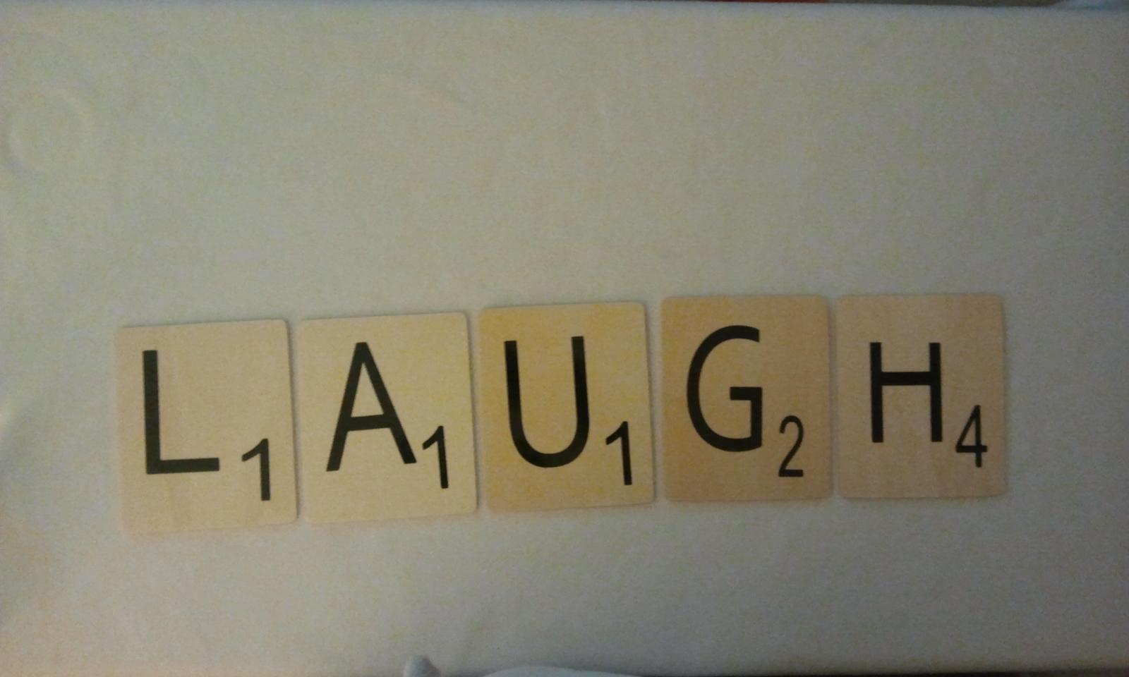 Scrabble Wall Tiles Oh Susannahr Homemade Scrabble Tiles For The Wall