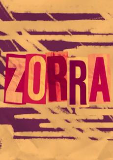 Assistir Zorra Total