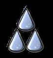 8 Ginásio de Sootopolis  Rain_Badge