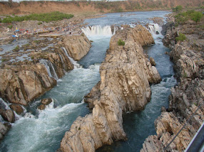 India's Scenic Beauty