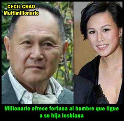 fortuna-ligar-hija-multimillonario