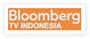 bloombergTV