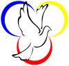 Biserica Sfânta Treime Londra