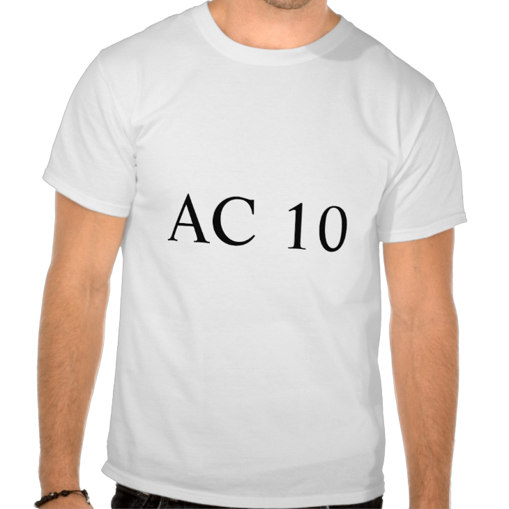 http://www.zazzle.com/ac_10_tshirt-235396837079979269