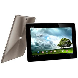 tableta PC