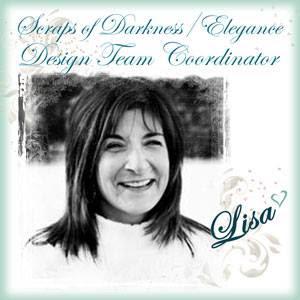 Design Team Coordinator