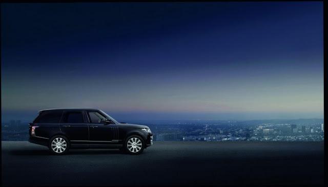 2015-Range-Rover-Sentinel-side