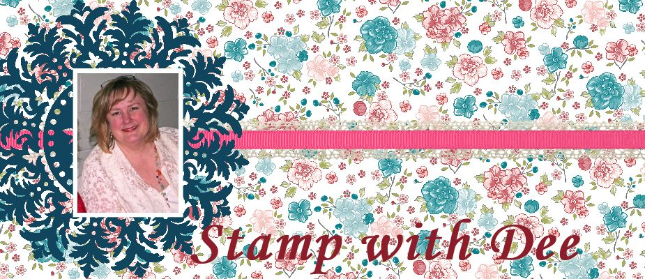 StampWithDee