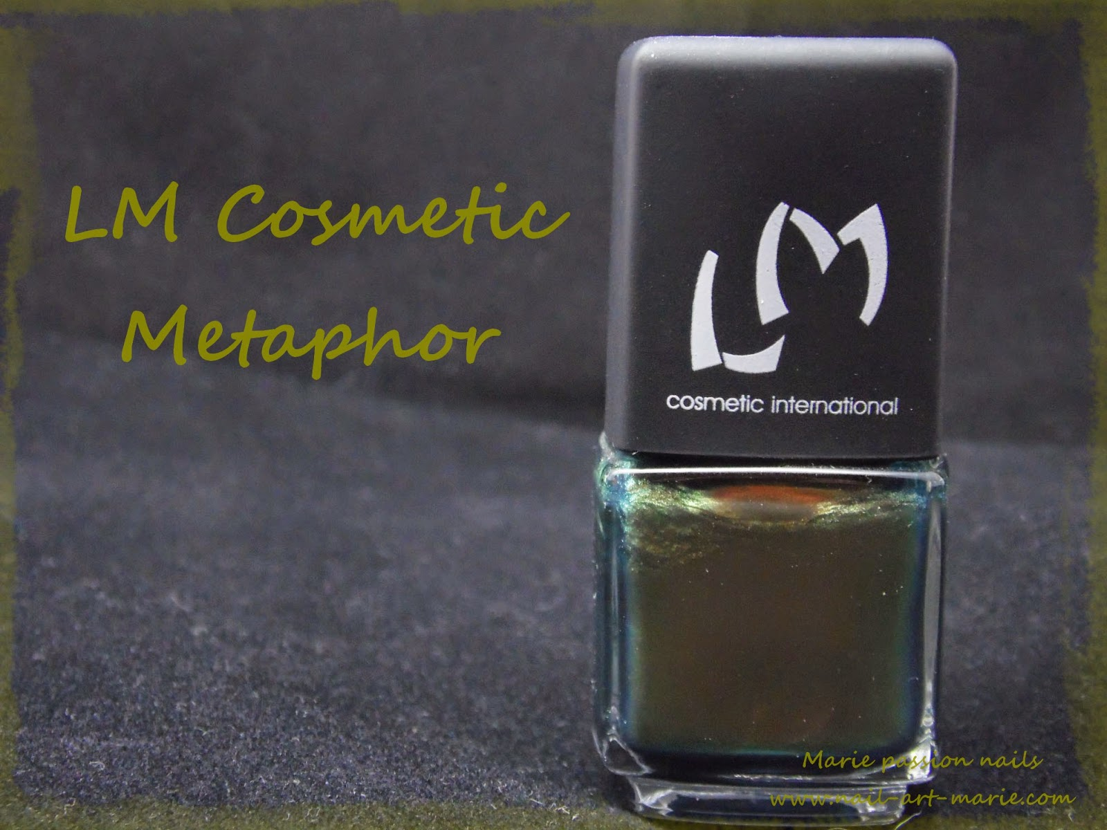 LM Cosmetic Metaphor1