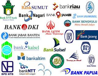 Lowongan Kerja Bank Pembangunan Daerah (Jawa Tengah) MARET 2013
