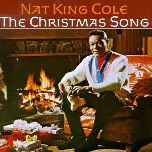 Christmas songs lyrics, music and videos